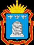 герб то111