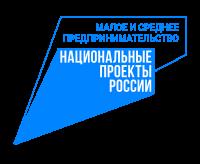 нац_проекты111